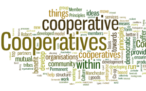 Cooperatives-word-graphic-e1449502471662